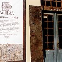 Alchemia-Drzwi-Jaselka