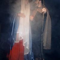 Biskup-Asia-Jaselka