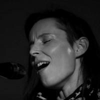 Isabelle Duthoit