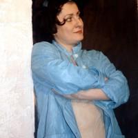 Magda Jaselka