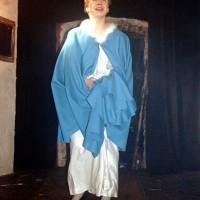 Winia Jaselka