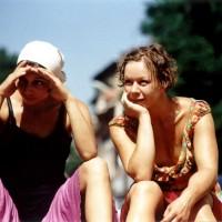 Bogusia i Winia