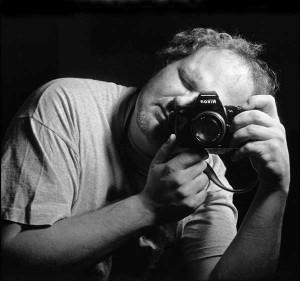 autoportret-www