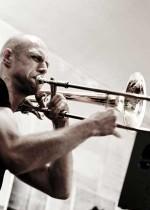 Krakow Jazz Autumn Reverb- NOISEZONE