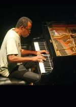 SaMa – Matthew Shipp / Sabir Mateen – Krakow Jazz Autumn Preview