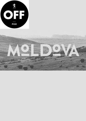 23rd Jewish Culture Festival – Midnight – DJ Party : Funklore Deejay (PL) & Herbaciarz (PL): MOLDOVA