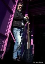 """Krzysztof Ścierański – """"I Love Guitars"""" / Night of Jazz 2013"""