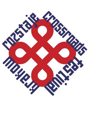 Kaszëbë II – RADŮZA – Megitza –  CROSSROADS Festival Krakow