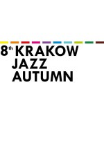 Krakow Jazz Autumn 2013