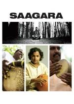 Event: SAAGARA – Giridhar Udupa, Bharghava Halambi, K Raja, Waclaw Zimpel