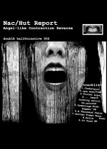 Nac/Hut Report