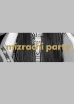 24rd Jewish Culture Festival –  Mizrachi Party – A-WA (IL), SHAI TSABARI & THE MIDDLE EAST GROOVE ALL-STARS (IL), NETA ELKAYAM BAND (IL)