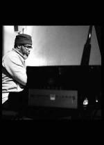 Pat Thomas/Adam Pultz Melbye/Peter Ole Jørgensen – Krakow Jazz Autumn