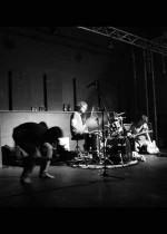 CACTUS TRUCK – Krakow Jazz Autumn
