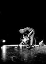 THE EX & BRASS UNBOUND – Krakow Jazz Autumn