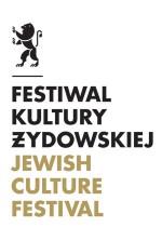 Bemet (IL) – Jewish Culture Festival in Krakow