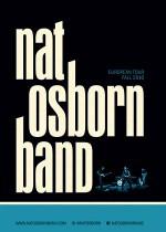 Nat Osborn Band