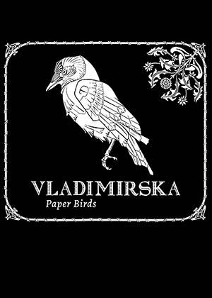 VLADIMIRSKA (Canada/France/Poland) (+ The Razcals!)