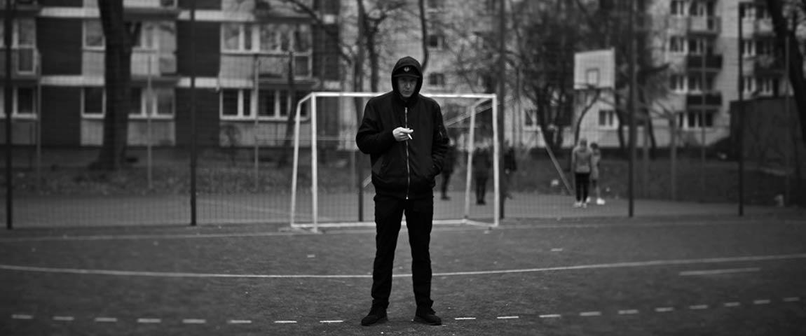 Piernikowski – No Fun