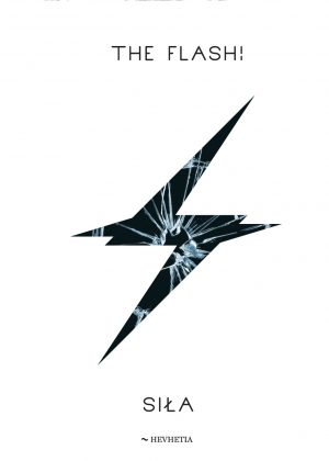 The Flash! feat. Norbert Pajek