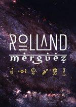 Rolland Merguez in Krakow