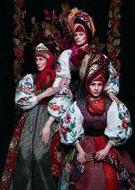 Panivalkova (indie-folk / Ukraina)