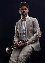 28 FKŻ – The Sefi Zisling Quartet (IL)