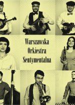 WARSAW SENTIMENTAL ORCHESTRA