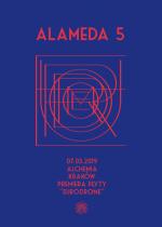 ALAMEDA 5